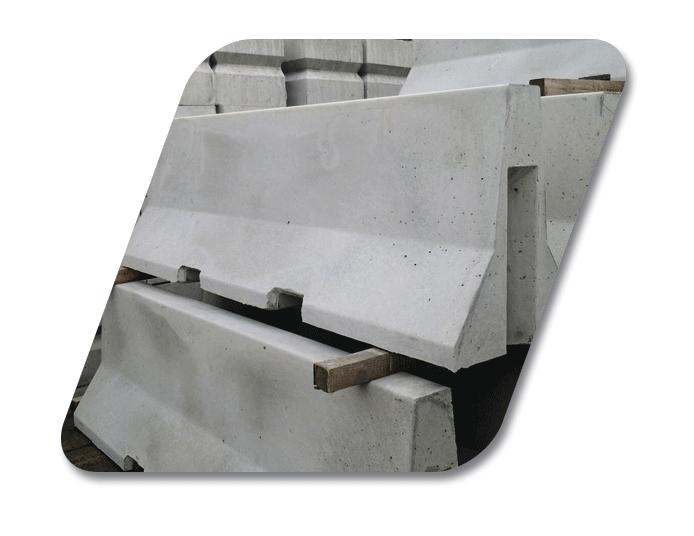Concrete-Block-Hire
