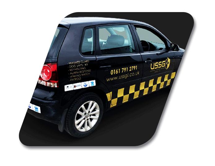 mobile-patrol